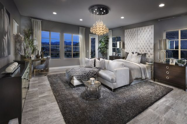 Ambrosia Home Furniture And Décor In Henderson Nv