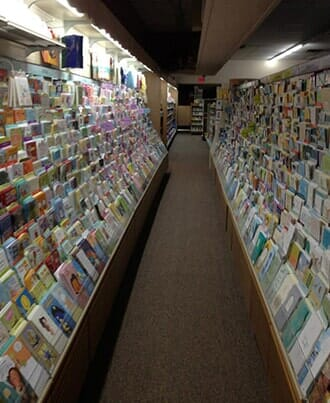 Greeting cards belen nm buckland pharmacy cardsgreeting cards in belen nm m4hsunfo
