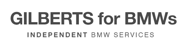 Gilberts for BMWs - BMW Specialist, Ealing , Acton, Chiswick.
