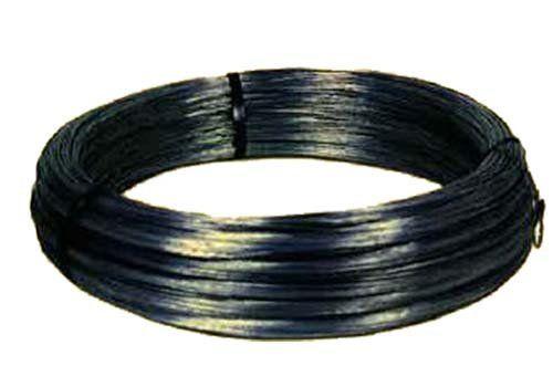 un filo zincato