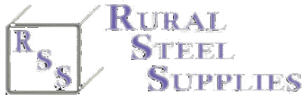 Rural Steel Supplies - Moorooka, QLD - About Us