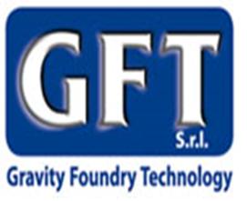 GFT-LOGO