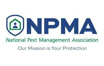 NPMA - National Pest Management Association