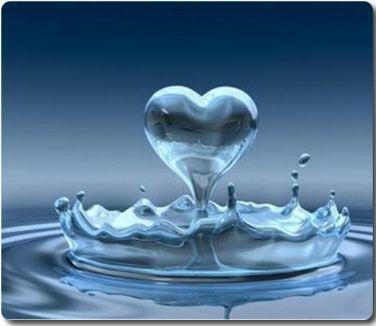 assistenza tecnica depuratori, depurazione chimica acque, depurazione delle acque