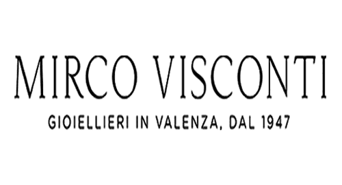 Mirco-Visconti