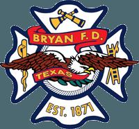 Attic Insulation Bryan, TX