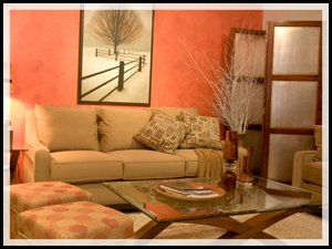 Welcome To Albemarle Carpet And Upholstery Cleaners Where