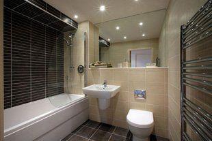 Bathroom Design Yeovil boiler installation, central heating installation, boiler faults