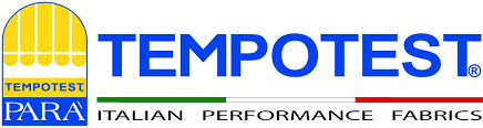 TEMPOTEST - logo