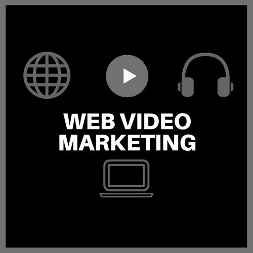 Web Video Agency