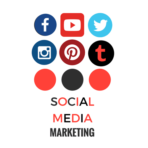 Red Dog Social Media Campaigns
