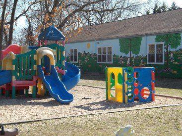 Day Care East Islip, NY