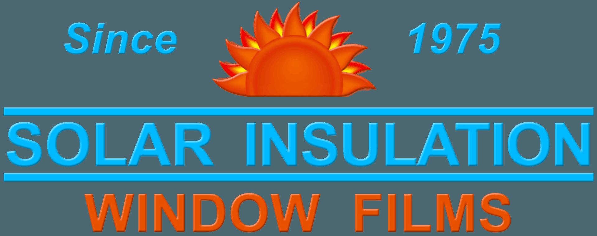 Window Tinting Services Nashville Solar Insulation
