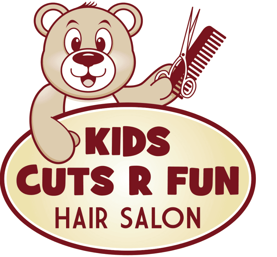 Kids Haircuts Buffalo, NY