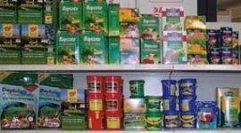 agricoltura, prodotti