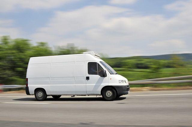 transport and light haulage company