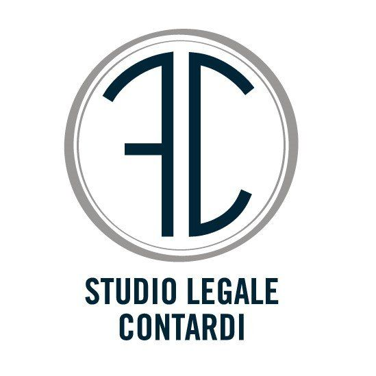 Tribunale Pavia: Studio Legale Contardi