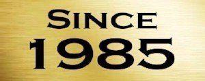 Sideco, Inc Since 1985