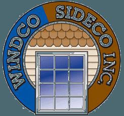 Sideco Arkansas