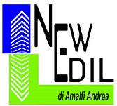 NEW EDIL-LOGO