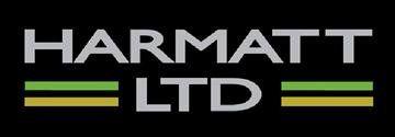 Harmatt logo