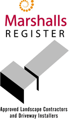 Marshalls Register logo