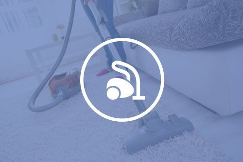 Carpet cleaning Erie, PA
