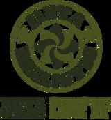 Meta Ballistic  logo