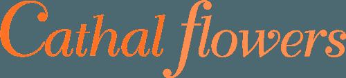 Cathal Flowers company logo