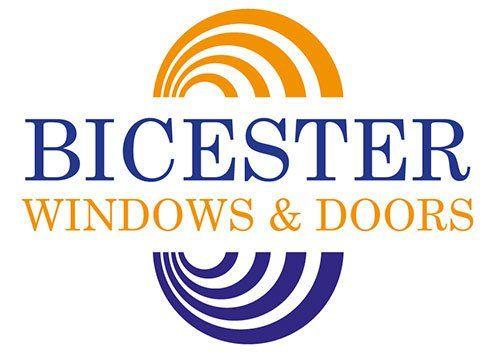 Bicester logo