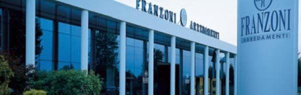 Tavoli ospitaletto bs franzoni arredamenti for Franzoni arredamenti