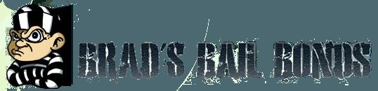Traffic Ticket Bail Bonds | Wichita, KS | Brad's Bail Bonds