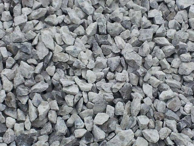 Shredded Top Soil Buffalo, NY