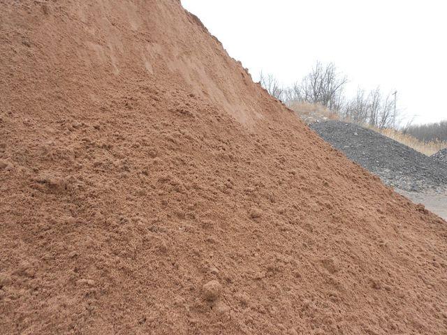 Organic Compost Buffalo, NY