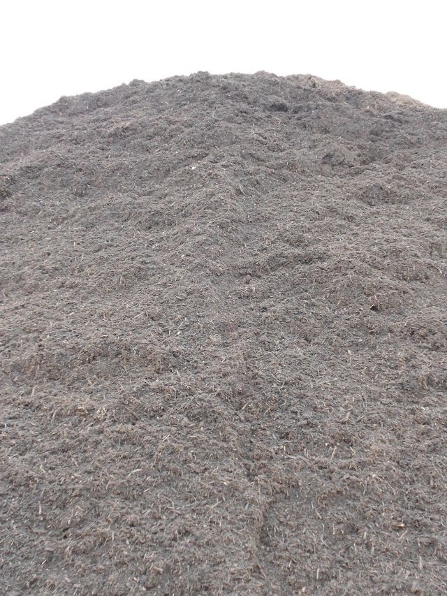Premium Top Soil Buffalo, NY