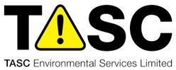 Tasc Environmental Services Limited Company Logo