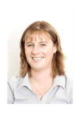 Denise Strong – Consultant