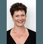 Leanne Prestidge - Consultant