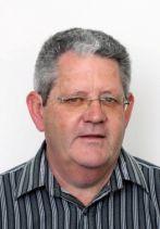 Malcolm Wrigley - Managing Director