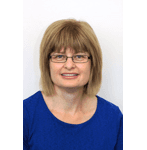 Michele Mihaere - Office Manager / Consultant