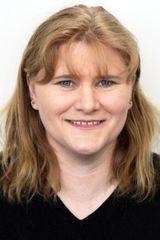 Cathy Bebbington – Consultant