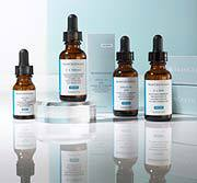 Skin Ceuticals Skincare - Tacoma, WA