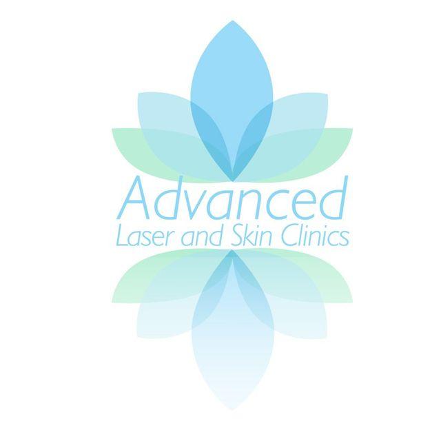 Advanced Laser & Skin Clinic of Tacoma | Tacoma, WA | Skin