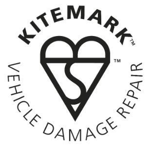 Kitemark Logo