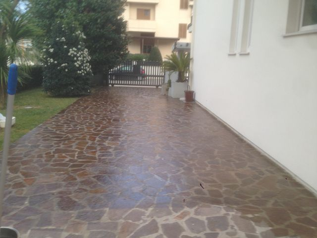 Preventivi gratuiti a  San Benedetto Del Tronto