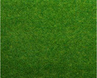 realizzazione-tappeti-erbosi