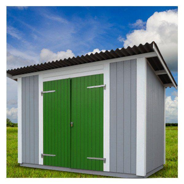 masterbuilt garages sheds - Garden Sheds Nh