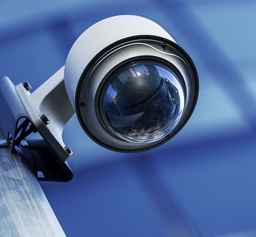 Security Systems Guilford. CT