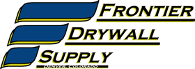 Drywall Supply | Denver, CO |Frontier Drywall Supply