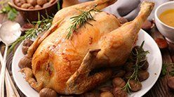 Catering Services Roasted Chicken In Long Island City NY